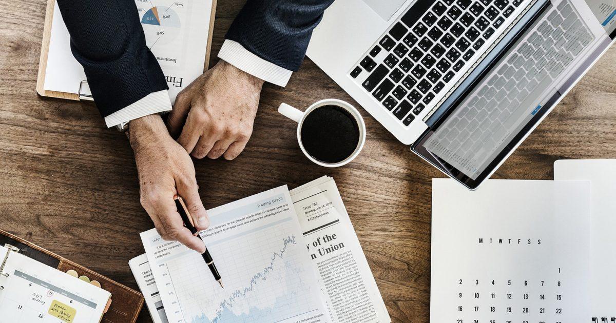 بررسی و نیازسنجی آموزشی شرکت ها