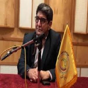 دکتر محمد حسن علیپور فلاح پسند