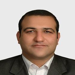 دکتر ابوالقاسم ابراهیمی
