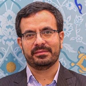 دکتر احسان شهیر